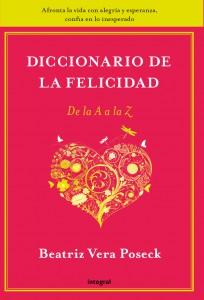 diccionario-felicidad