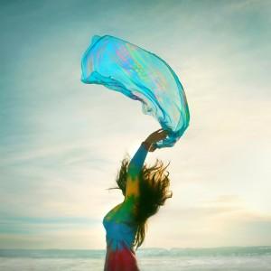 Optimismo: encontrarlo, mantenerlo e incrementarlo