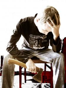 Como superar una decepción