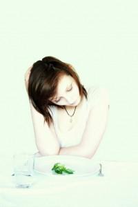Alimentos que mejoran el humor