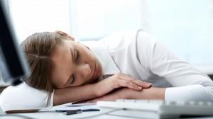 Pros y contras de tomar una siesta