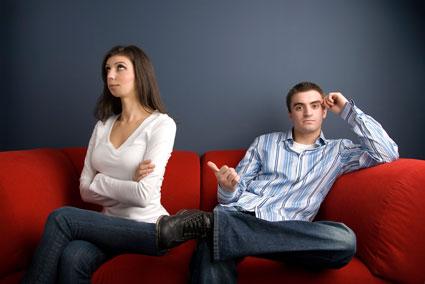 ¿Porque es tan importante el lenguaje corporal?