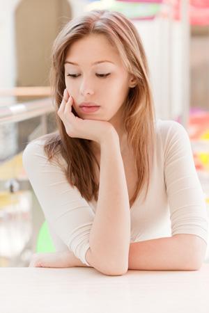como controlar los pensamientos negativos