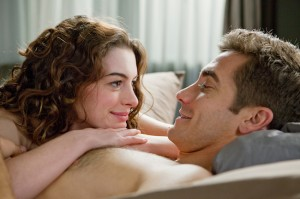 ¿El amor y el sexo favorecen la salud?
