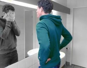 como subir el autoestima