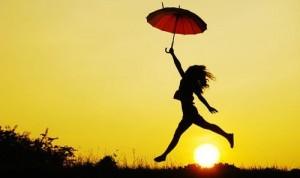 Cuáles son los beneficios del sol en nuestra salud