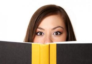 Libros de autoayuda
