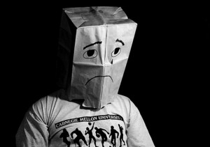 Deshazte de los factores desencadenantes de la depresión