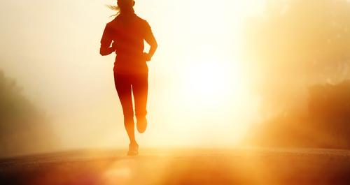 Cómo establecer y lograr tus metas