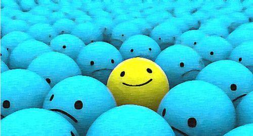 frases de optimismo