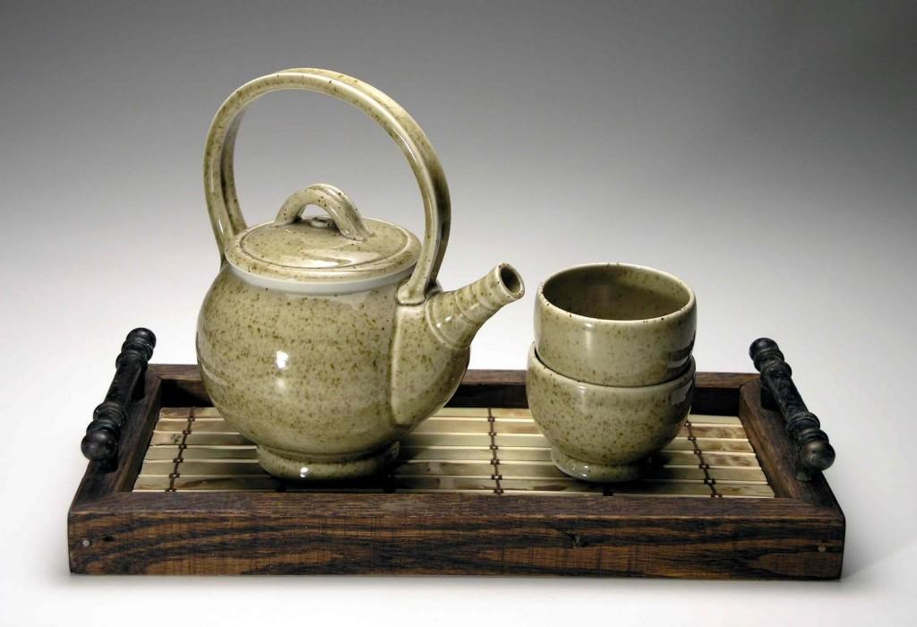 taza-té